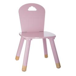 Housse pour chaises empilées Hespéride