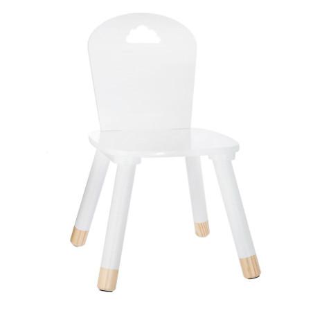 Housse pour fauteuil Hespéride