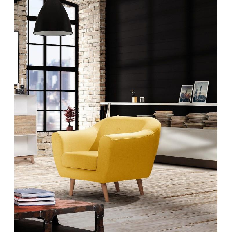toile de rechange pour tonnelle elliston gris ardoise. Black Bedroom Furniture Sets. Home Design Ideas