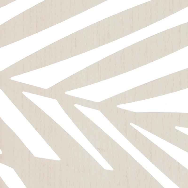 paire de rideaux occultants 135 x 240 cm aubergine le d p t bailleul On paire de rideaux occultants