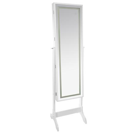 Enfilade 3 portes / 1 tiroir pin andersen / chêne prata