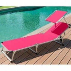 Piscine ronde pour enfants Sunset Glow Intex