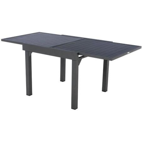 Tables de jardin Hespéride Le Depot BAILLEUL Table ...