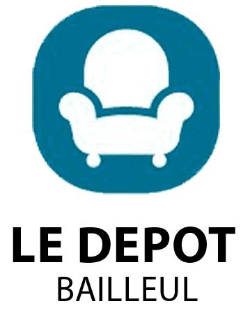Depot Bailleul